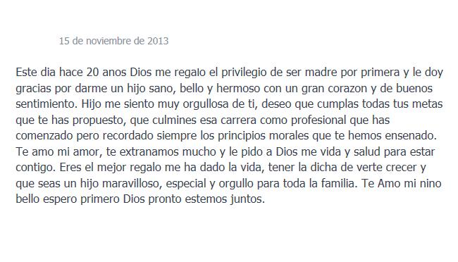 1 carolina, fran - Rolando Chicas