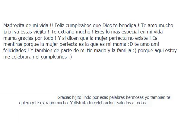 3 feliz cumpleaños - Rolando Chicas