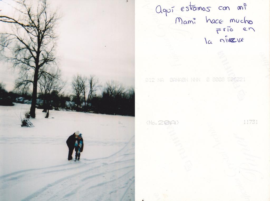 aqui-estamos-con-mi-mami-hace-mucho-frio-en-la-nieve